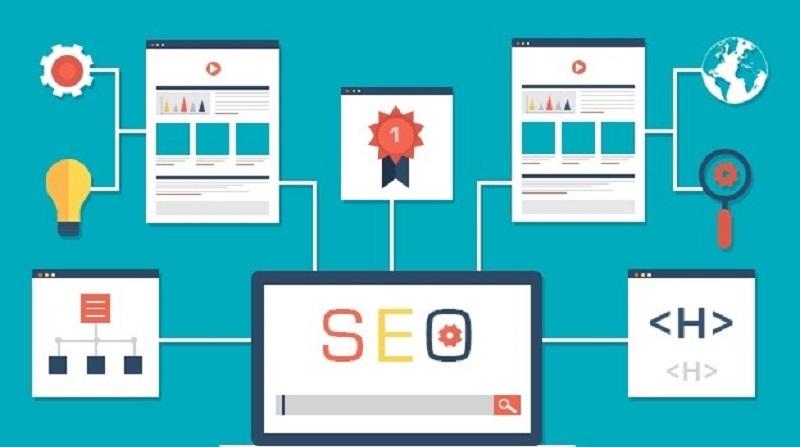 Review so sánh nền tảng website Sapo Web và Wordpress