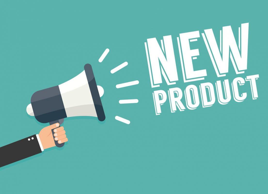 Làm thế nào để chào bán thành công sản phẩm mới?