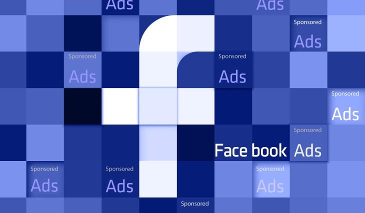 Tần suất lặp trong chiến dịch quảng cáo Facebook và những ngộ nhận tai hại