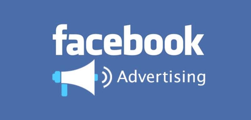 Làm thế nào để tiết kiệm chi phí quảng cáo Facebook?