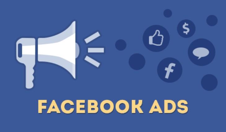Hướng dẫn chi tiết cách thanh toán quảng cáo trên Facebook qua thẻ