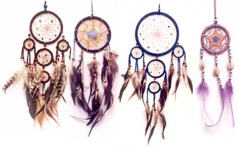 Bán đồ handmade online: Những kinh nghiệm quý báu bạn nên biết