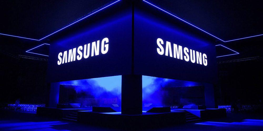 Chiến dịch marketing của tập đoàn Samsung có gì đặc biệt?