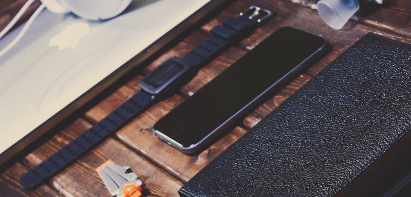 8 chiến lược để tìm ra sản phẩm kinh doanh online