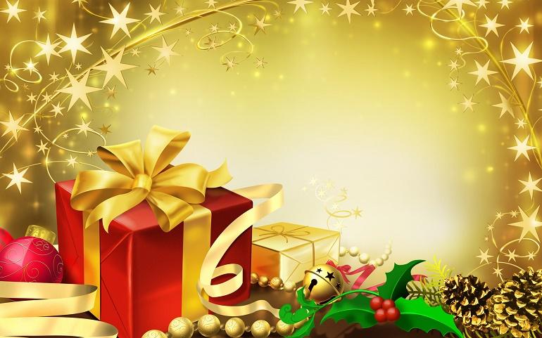 """""""Chiêu trò"""" hút khách mua hàng trực tuyến trong mùa Giáng sinh (Phần 1)"""