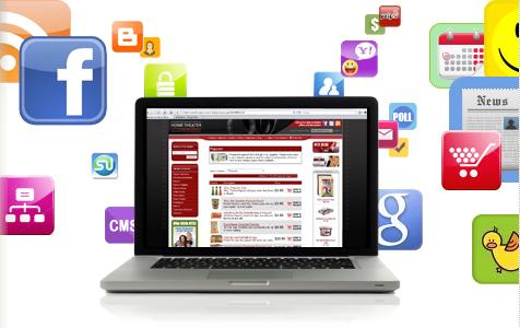 9 tuyệt chiêu giúp tăng doanh thu bán hàng từ website của bạn
