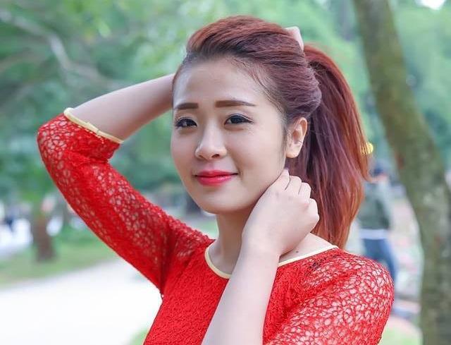 Cô gái 9X thành công với khởi nghiệp kinh doanh văn phòng phẩm trực tuyến