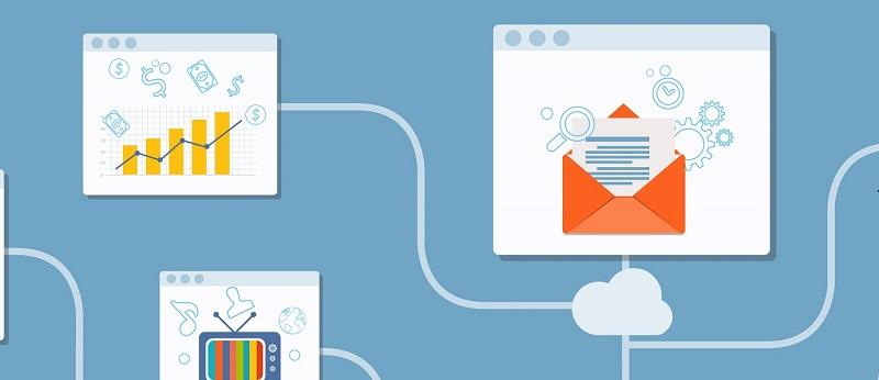 9 website giúp bạn tạo ra chiến dịch Content Marketing siêu đẹp (P1)
