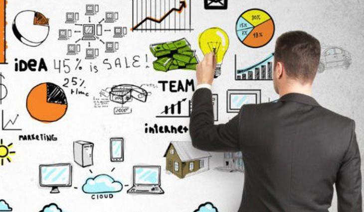 23 công cụ theo dõi mạng xã hội cho kinh doanh online (P3)