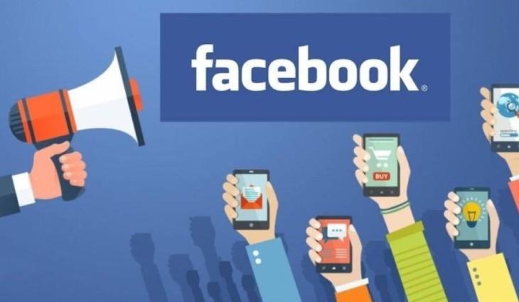 Top 21 công cụ quản lý bán hàng facebook hiệu quả nhất