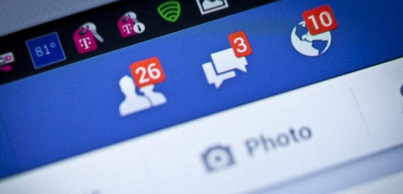 Mở ví khách hàng với công thức chốt đơn hàng trên Facebook thần thánh