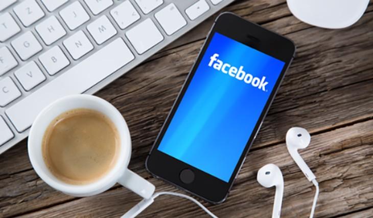 Quảng cáo mỹ phẩm trên Facebook đơn giản với 10 mẫu bài viết quảng cáo CỰC HAY