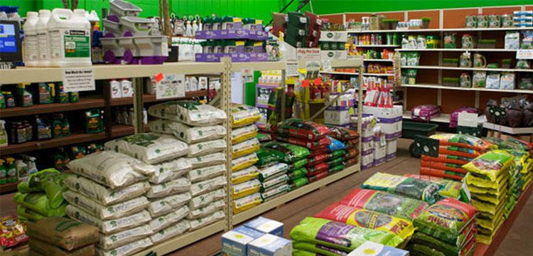Mở cửa hàng phân bón - Đâu là những điều cơ bản bạn cần nằm lòng?
