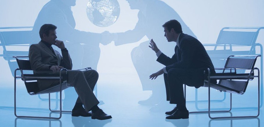 6 bước cần chuẩn bị trước khi đàm phán khách hàng