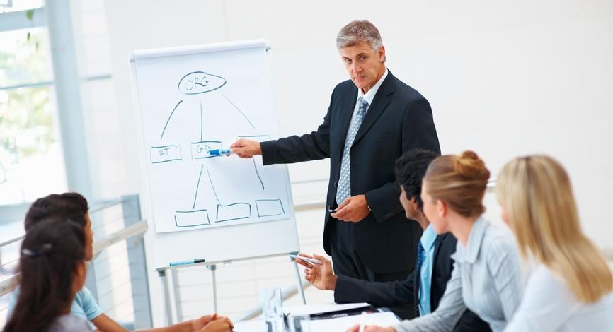 Những yếu tố tạo nên nhà quản lý thành công