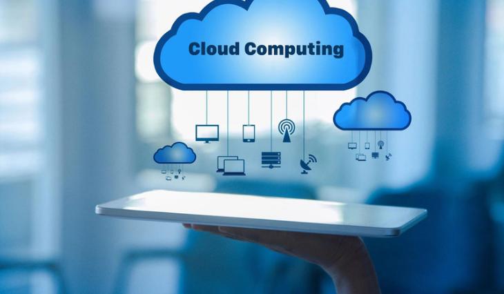 Những gì bạn cần biết về bảo mật điện toán đám mây