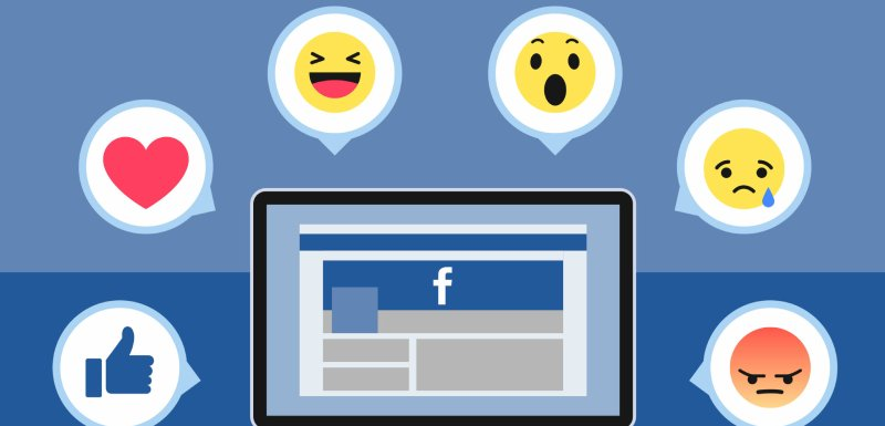 Thủ thuật đổi tên fanpage Facebook nhanh chóng, đơn giản