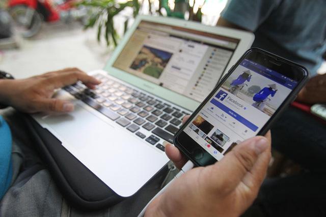 Cách quản lý đơn hàng online cực hiệu quả dành cho các shop