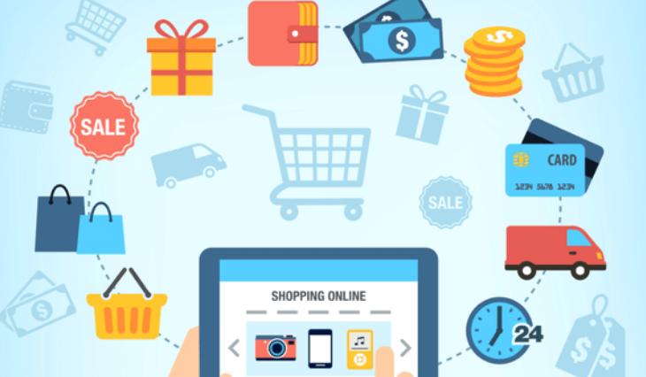 Bật mí 10 cách giúp bạn có được những đơn hàng đầu tiên khi bán hàng online
