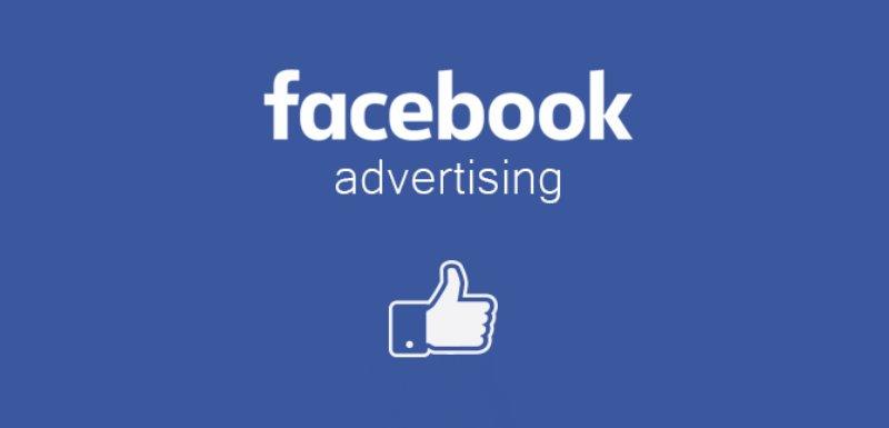 Hướng dẫn cài đặt quảng cáo Facebook Leads