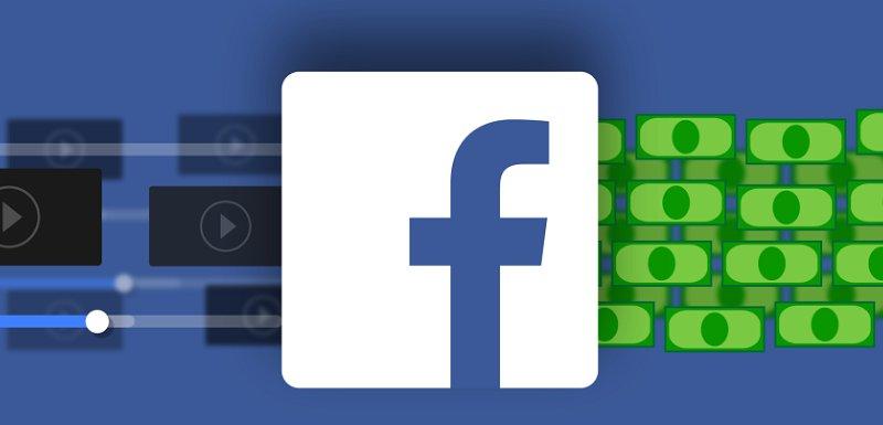 10+ cách tăng lượt truy cập và khả năng bán hàng trên Facebook