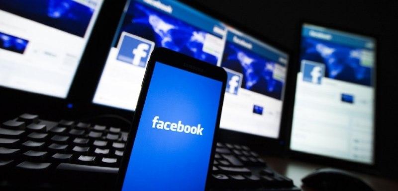 Bí quyết tạo Landing Page Facebook kiếm hàng triệu đơn hàng