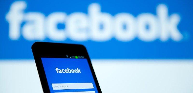 Tổng hợp cách liên hệ facebook nhanh chóng và đơn giản