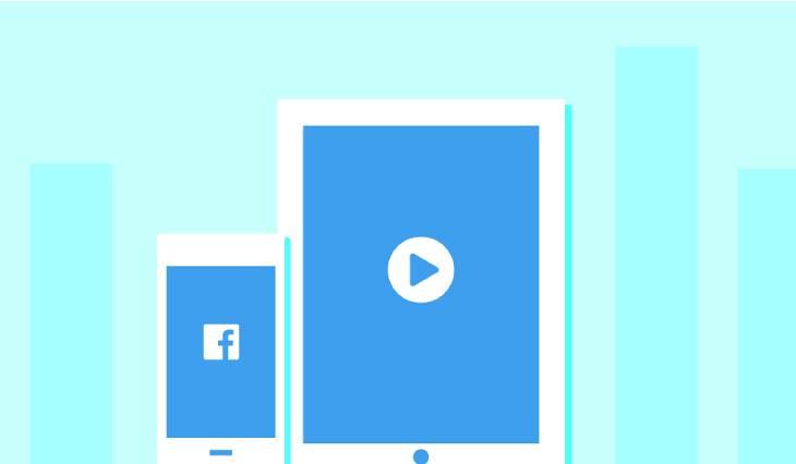 Cách chạy quảng cáo Facebook miễn phí và hiệu quả khi kinh doanh
