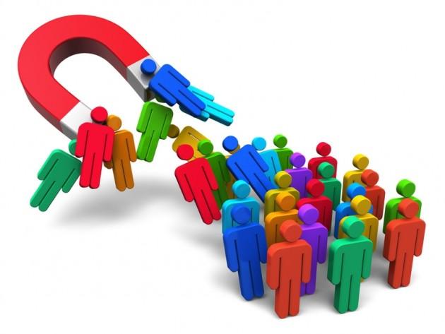 Các thủ thuật bán hàng hiệu quả trong kinh doanh bán lẻ