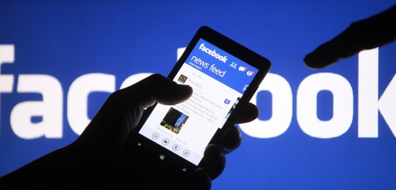 Đừng mơ bán được hàng nếu không biết 8 mẹo để SEO Facebook hiệu quả này