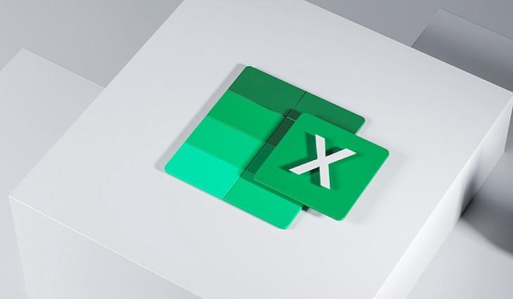 Tải miễn phí file excel quản lý kho mới nhất 2021