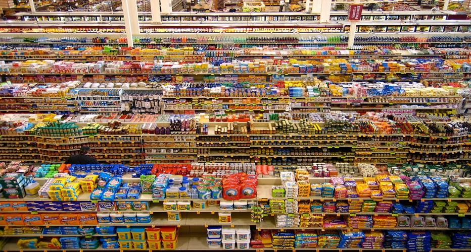 FMCG là gì? Các xu hướng tiêu dùng hiện nay tại Việt Nam