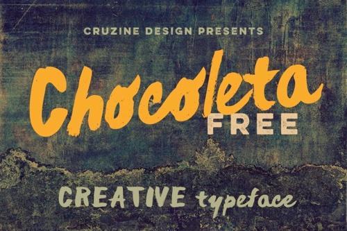 25 font chữ, icon, template miễn phí khi thiết kế website bán hàng (P1)