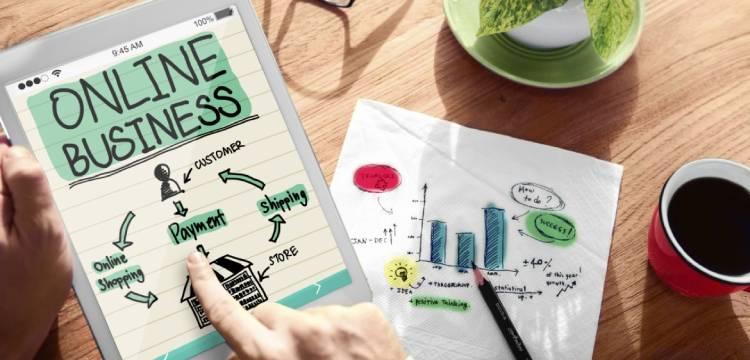 Giá vốn hàng bán và các cách tính hiệu quả để quản lý dòng tiền
