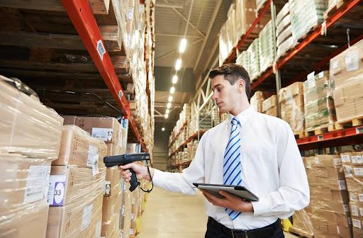 Top 5 giải pháp quản lý kho tốt nhất hiện nay cho các shop bán lẻ, chuỗi cửa hàng