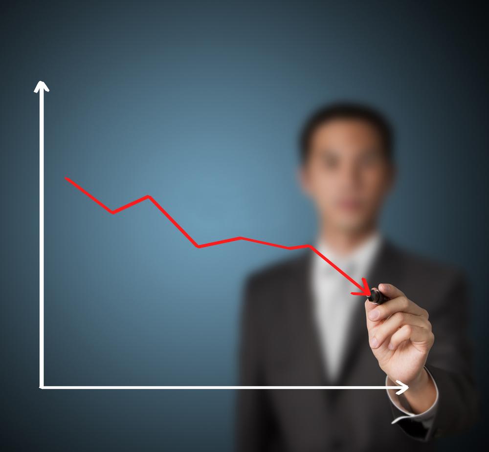 Làm sao để giảm thiểu chi phí kinh doanh