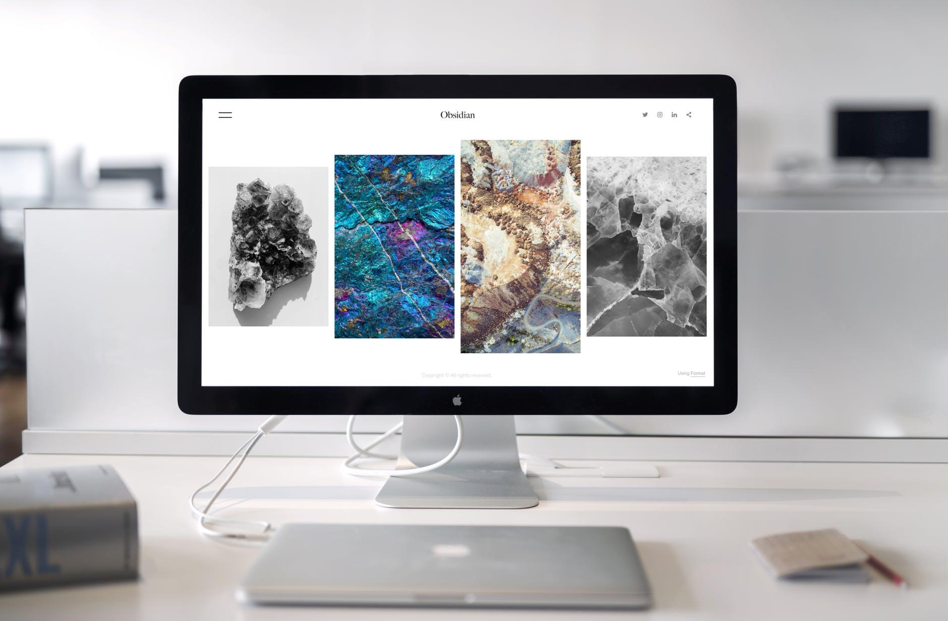 Sapo theme tháng 12/2018 – 11 giao diện website đẹp mới nhất trên kho giao diện Sapo