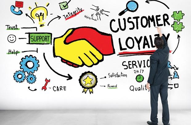 15 thủ thuật giúp cải thiện tỷ lệ rời bỏ của khách hàng