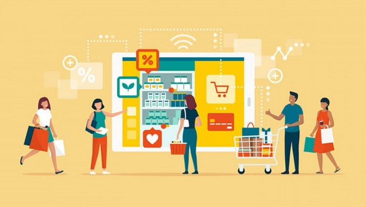 Google shopping là gì? 10 lợi ích nổi bật của quảng cáo mua sắm