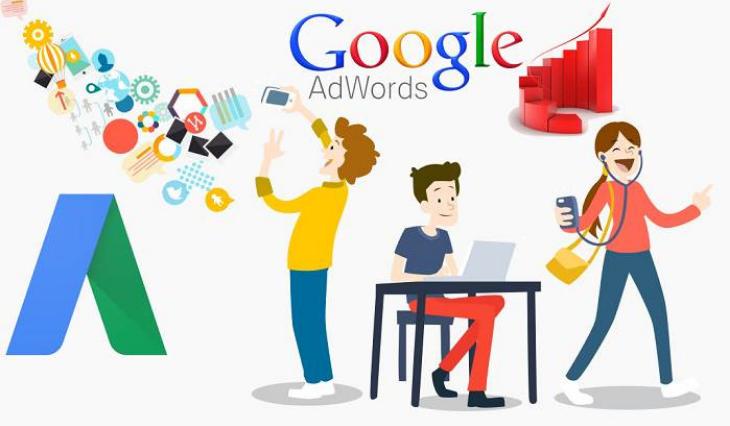 Chạy Adwords và AdSense có ảnh hưởng đến xếp hạng SEO của website?