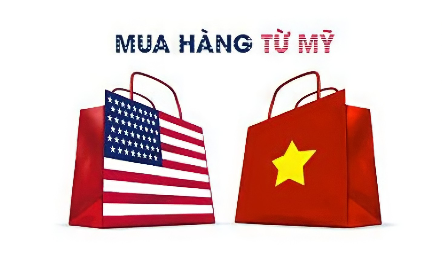 Hướng dẫn cách mua hàng Mỹ trực tuyến đơn giản nhất