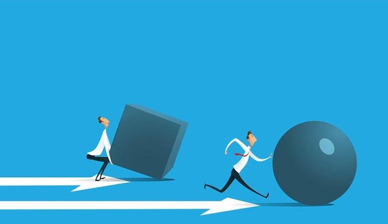 Hiệu quả kinh doanh là gì? 5 giải pháp cải thiện tối ưu nhất