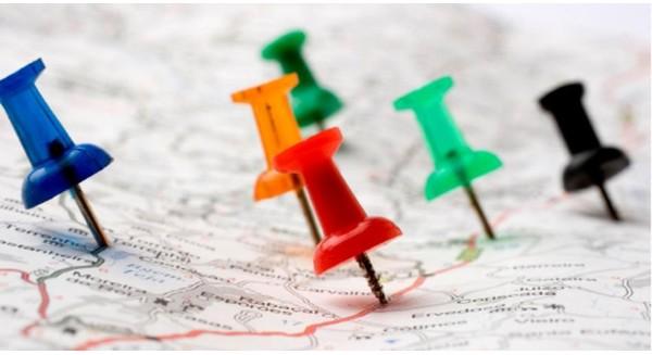 Cách lựa chọn địa điểm kinh doanh phù hợp để buôn bán phát đạt