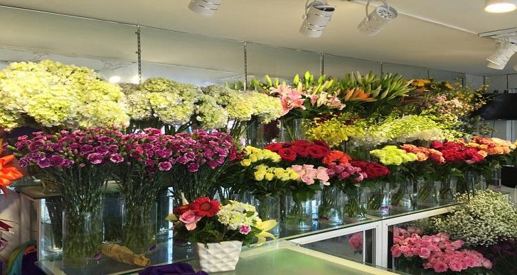 Những sai lầm thường gặp khi nghiên cứu thị trường hoa tươi