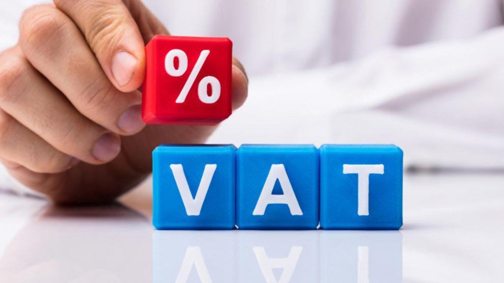Thủ tục và điều kiện hoàn thuế GTGT đầy đủ nhất 2021