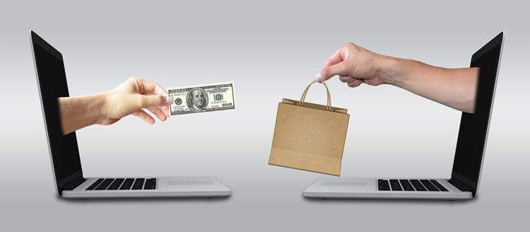 5 lí do để bạn nên học bán thuốc tây online