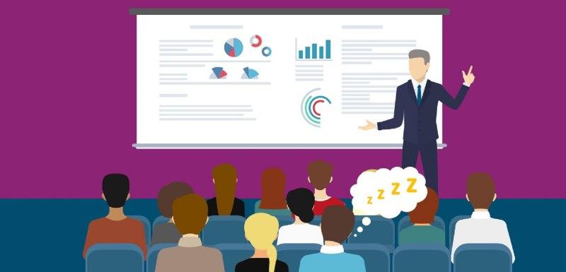Học kinh doanh online: Bí quyết chọn khóa học tốt nhất giúp tăng doanh số