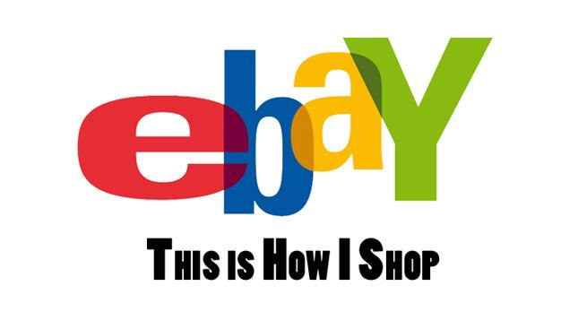 Hướng dẫn chi tiết cách đặt mua hàng trên ebay