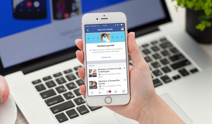 Bí kíp report Facebook giả mạo thương hiệu 2021