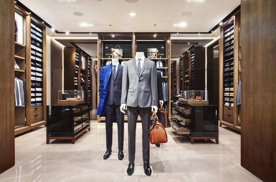 """Hướng dẫn xử lý một số tình huống """"éo le"""" khi kinh doanh quần áo"""